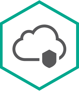 Kaspersky Endpoint Security Cloud Russian Edition