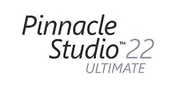 Corel Pinnacle Studio 22 Upgrade - в продаже