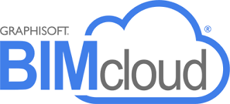 BIMcloud user